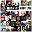 ThinkTank Pro Team