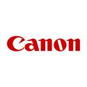 Canon Malaysia